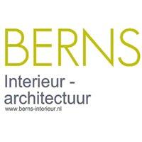 BERNS Interieur-architectuur
