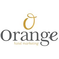 Orange Hotel Marketing