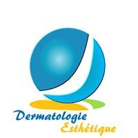 Cabinet de Dermatologie Esthétique et Laser Tunis Dr Amel Souissi Hajaiej