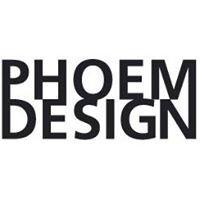 Phoem Design