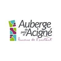 Auberge du Pont d'Acigné