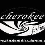 Cherokee Fashion
