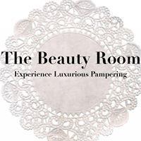 The Beauty Room, Inglewood