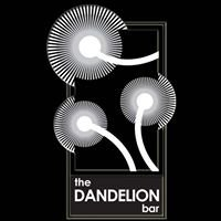 The Dandelion Bar
