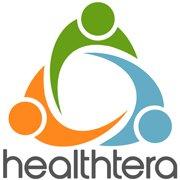 Healthtera