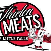 Thielen Meats of Little Falls