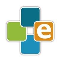 ePharmaDeals.gr