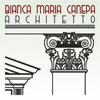 Bianca Maria Canepa architetto