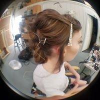 Scissorhands Hair Studio by Melissa Marie