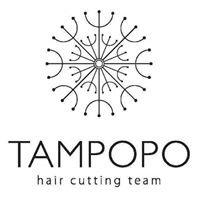 Tampopo Hair Cutting Team