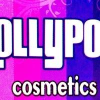 Cosmeticos Lollypop