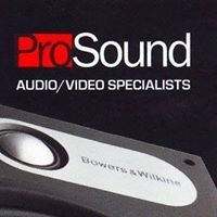 Professional Sound and Acoustics