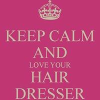 Hair Peace Salon & Beauty Sanctum