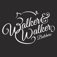 Walker & Walker Butchers
