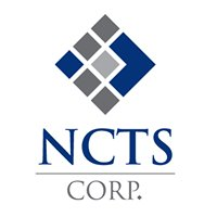 NCTS Corp.