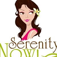 'Serenity Now!' ~ Day Spa
