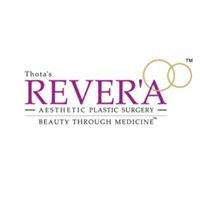 Rever'a Cosmetic Surgery & Laser  Centre