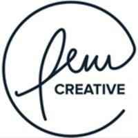 Penn Creative
