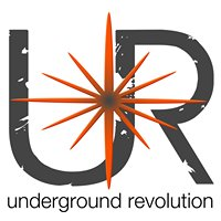 PA Distribution dba Underground Revolution Salon