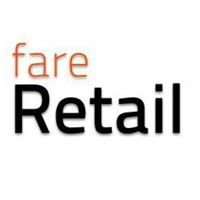 Fareretail