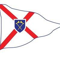 St Helier Yacht Club