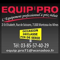 Equip'Pro