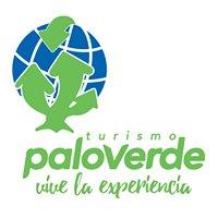 Turismo Palo Verde