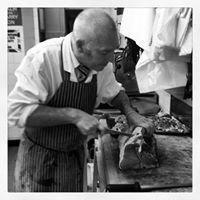 Nigel Wilkinson Quality Meat Specialist