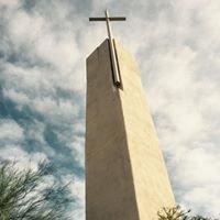Desert Hills Presbyterian Church