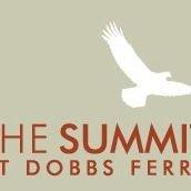 The Summit at Dobbs Ferry
