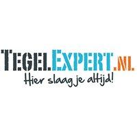 Tegel Expert Urk