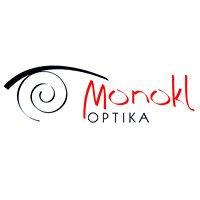 """Optika """"Monokl"""""""