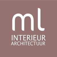 ML Interieurarchitectuur