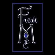 Fresh Mix Entertainment, Events, & Photography