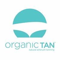 Organic Tan Regina