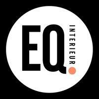 EQ interieur