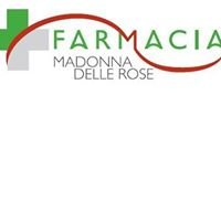 Farmacia Madonna Delle Rose