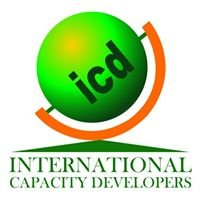 International Capacity Developers (South Africa)