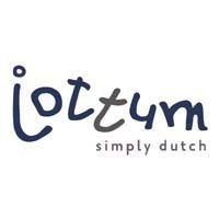 We love Jottum