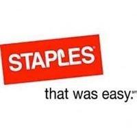 Staples Print Solutions