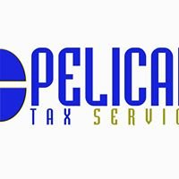 Pelican TAX Service