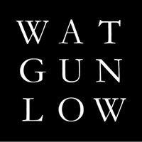 Watgunlow Architects