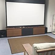 ホームシアター工房 東京・横浜
