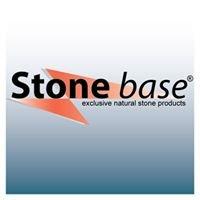 Stone base B.V.