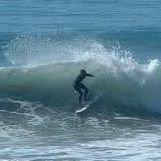 Surf Cap-ferret
