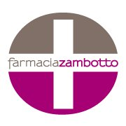 Farmacia Zambotto