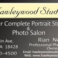 Hawleywood Studios