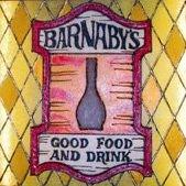 Mishawaka Barnaby's
