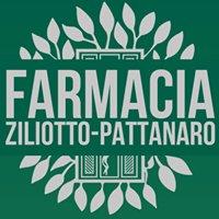 Farmacia Ziliotto-Pattanaro
