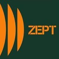 佐々木電装店 ZEPT